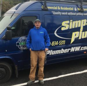 bradley of simpson plumbing