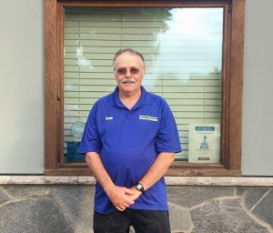 dale simpson of simpson plumbing