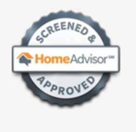 home advisor logo