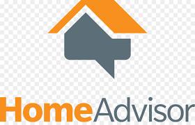 Home-Advisor-Simpson