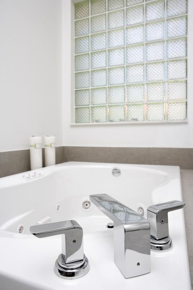 Bathroom remodel in vancouver wa simpson plumbing for Bathroom remodel vancouver wa