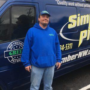vince of simpson plumbing