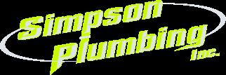 Simpson Plumbing, LLC