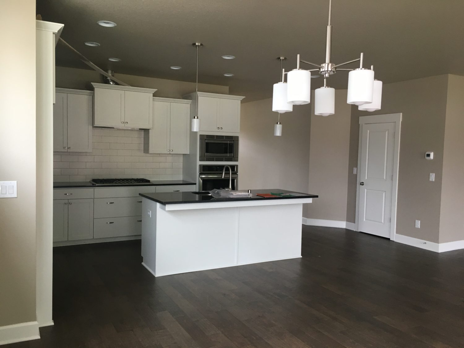 dining room remodeling vancouver wa