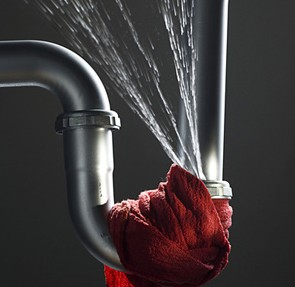 patch-plumbing-leak