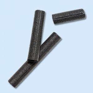 pipe-insulation
