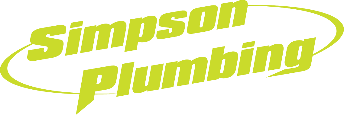 Mobile logo image for Simpson Plumbing Inc.