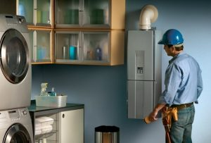 tankless-in-laundry-room
