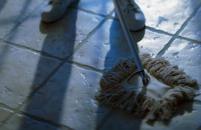 water heater leak repair clean up Bend, OR