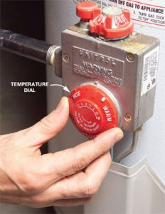 water_heater_thermostat